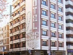 /vi-vn/el-cisne/hotel/cordoba-es.html?asq=jGXBHFvRg5Z51Emf%2fbXG4w%3d%3d