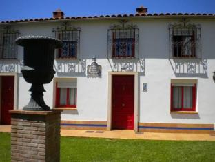 /nl-nl/la-estancia-villa-rosillo/hotel/huelva-es.html?asq=jGXBHFvRg5Z51Emf%2fbXG4w%3d%3d