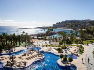 /es-ar/radisson-blu-resort-gran-canaria/hotel/gran-canaria-es.html?asq=jGXBHFvRg5Z51Emf%2fbXG4w%3d%3d