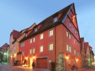 /th-th/hotel-reichs-kuchenmeister/hotel/rothenburg-ob-der-tauber-de.html?asq=jGXBHFvRg5Z51Emf%2fbXG4w%3d%3d