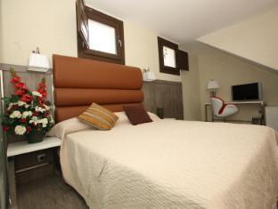 /lt-lt/evenia-alcala-boutique/hotel/alcala-de-henares-es.html?asq=jGXBHFvRg5Z51Emf%2fbXG4w%3d%3d