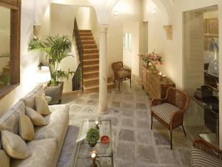 /th-th/corral-del-rey-hotel/hotel/seville-es.html?asq=jGXBHFvRg5Z51Emf%2fbXG4w%3d%3d