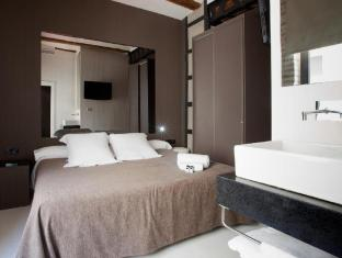 /ar-ae/ding-dong-palacete-guest-house/hotel/valencia-es.html?asq=jGXBHFvRg5Z51Emf%2fbXG4w%3d%3d