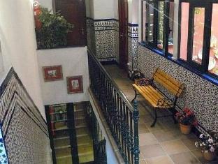 /hi-in/la-hosteria-de-dona-lina/hotel/seville-es.html?asq=jGXBHFvRg5Z51Emf%2fbXG4w%3d%3d