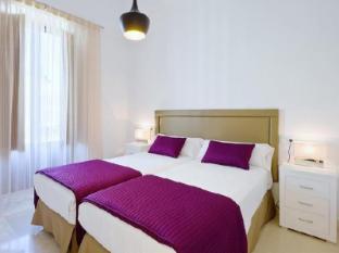 /et-ee/habitat-suites-gran-via-17/hotel/granada-es.html?asq=jGXBHFvRg5Z51Emf%2fbXG4w%3d%3d