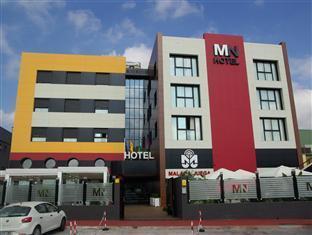 /hi-in/malaga-nostrum-aeropuerto/hotel/malaga-es.html?asq=jGXBHFvRg5Z51Emf%2fbXG4w%3d%3d