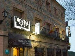 /da-dk/hostal-madrid/hotel/toledo-es.html?asq=jGXBHFvRg5Z51Emf%2fbXG4w%3d%3d