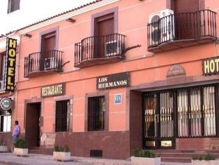 /et-ee/hotel-los-hermanos/hotel/ocana-es.html?asq=jGXBHFvRg5Z51Emf%2fbXG4w%3d%3d