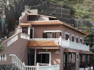 /ko-kr/finca-santa-catalina/hotel/la-gomera-es.html?asq=jGXBHFvRg5Z51Emf%2fbXG4w%3d%3d