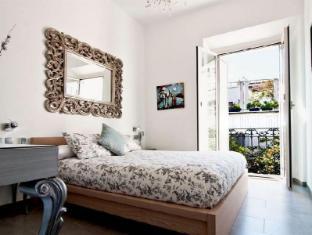 /hi-in/hotel-palacio-alcazar/hotel/seville-es.html?asq=jGXBHFvRg5Z51Emf%2fbXG4w%3d%3d