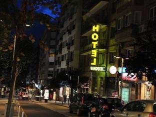 /da-dk/hotel-windsor/hotel/santiago-de-compostela-es.html?asq=jGXBHFvRg5Z51Emf%2fbXG4w%3d%3d