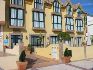 /da-dk/hotel-dona-matilde/hotel/estepona-es.html?asq=jGXBHFvRg5Z51Emf%2fbXG4w%3d%3d