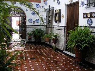 /es-es/hostal-maestre/hotel/cordoba-es.html?asq=jGXBHFvRg5Z51Emf%2fbXG4w%3d%3d