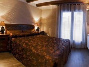 /et-ee/hotel-flor-de-neu/hotel/pirineo-catalan-es.html?asq=jGXBHFvRg5Z51Emf%2fbXG4w%3d%3d