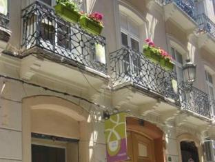 /ko-kr/alicante-san-nicolas/hotel/alicante-costa-blanca-es.html?asq=jGXBHFvRg5Z51Emf%2fbXG4w%3d%3d
