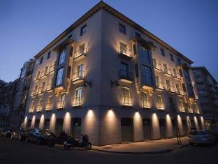 /it-it/nexus-valladolid-suites-hotel/hotel/valladolid-es.html?asq=jGXBHFvRg5Z51Emf%2fbXG4w%3d%3d