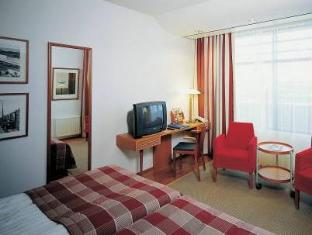 /ms-my/scandic-simonkentta/hotel/helsinki-fi.html?asq=jGXBHFvRg5Z51Emf%2fbXG4w%3d%3d