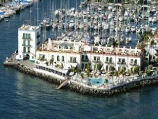 /ca-es/apartamentos-the-puerto-de-mogan/hotel/gran-canaria-es.html?asq=jGXBHFvRg5Z51Emf%2fbXG4w%3d%3d