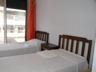 /ko-kr/apartamentos-mediterraneo/hotel/alicante-costa-blanca-es.html?asq=jGXBHFvRg5Z51Emf%2fbXG4w%3d%3d