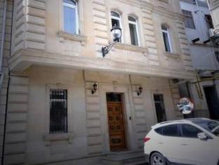 /vi-vn/premier-old-gates-hotel/hotel/baku-az.html?asq=jGXBHFvRg5Z51Emf%2fbXG4w%3d%3d