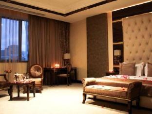 /vi-vn/sapphire-hotel/hotel/baku-az.html?asq=jGXBHFvRg5Z51Emf%2fbXG4w%3d%3d