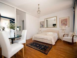/uk-ua/old-town-apartments/hotel/dubrovnik-hr.html?asq=jGXBHFvRg5Z51Emf%2fbXG4w%3d%3d