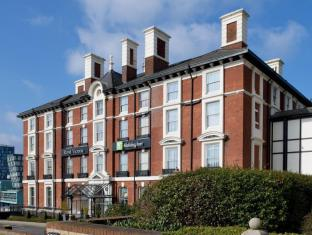 /it-it/holiday-inn-royal-victoria-sheffield/hotel/sheffield-gb.html?asq=jGXBHFvRg5Z51Emf%2fbXG4w%3d%3d