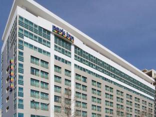 /vi-vn/park-inn-by-radisson-azerbaijan-baku-hotel/hotel/baku-az.html?asq=jGXBHFvRg5Z51Emf%2fbXG4w%3d%3d