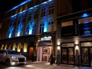 /et-ee/hotel-viktoria/hotel/copenhagen-dk.html?asq=jGXBHFvRg5Z51Emf%2fbXG4w%3d%3d