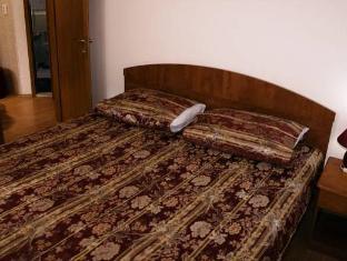 /uk-ua/apartments-lepur/hotel/dubrovnik-hr.html?asq=jGXBHFvRg5Z51Emf%2fbXG4w%3d%3d