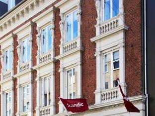 /sl-si/scandic-aarhus-city/hotel/aarhus-dk.html?asq=jGXBHFvRg5Z51Emf%2fbXG4w%3d%3d