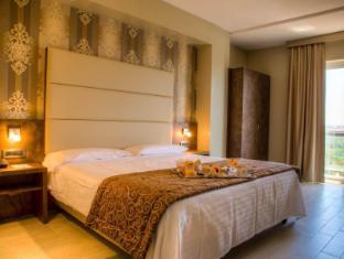 Pineta Palace Hotel