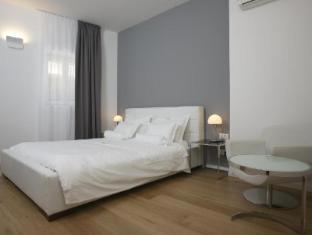 /en-sg/divota-apartment-hotel/hotel/split-hr.html?asq=jGXBHFvRg5Z51Emf%2fbXG4w%3d%3d