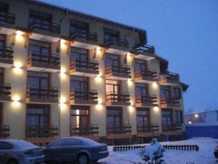 /lt-lt/thermal-spa-hotel-roman-bath/hotel/bansko-bg.html?asq=jGXBHFvRg5Z51Emf%2fbXG4w%3d%3d