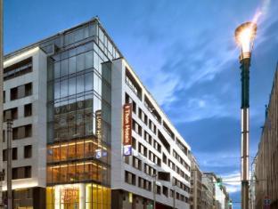 /zh-hk/thon-hotel-eu/hotel/brussels-be.html?asq=jGXBHFvRg5Z51Emf%2fbXG4w%3d%3d