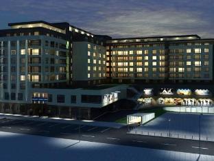 /nl-nl/stay-nexus-economy/hotel/sofia-bg.html?asq=jGXBHFvRg5Z51Emf%2fbXG4w%3d%3d