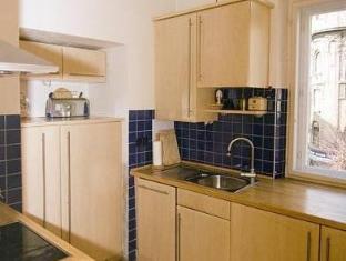 /ar-ae/apartment-al-centro/hotel/olomouc-cz.html?asq=jGXBHFvRg5Z51Emf%2fbXG4w%3d%3d