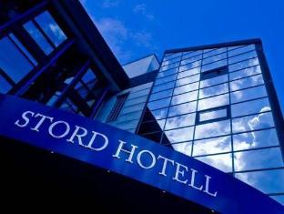 /ca-es/stord-hotel/hotel/stord-no.html?asq=jGXBHFvRg5Z51Emf%2fbXG4w%3d%3d