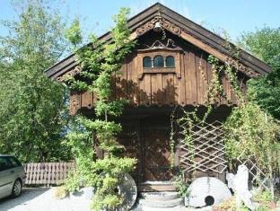 /ko-kr/ullensvang-gjesteheim/hotel/lofthus-no.html?asq=jGXBHFvRg5Z51Emf%2fbXG4w%3d%3d