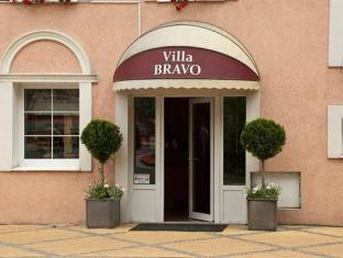 /hi-in/villa-bravo/hotel/miedzyzdroje-pl.html?asq=jGXBHFvRg5Z51Emf%2fbXG4w%3d%3d