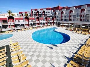 /es-es/oura-praia-hotel/hotel/albufeira-pt.html?asq=jGXBHFvRg5Z51Emf%2fbXG4w%3d%3d