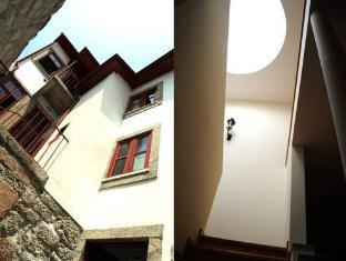 /bg-bg/the-poets-inn/hotel/porto-pt.html?asq=jGXBHFvRg5Z51Emf%2fbXG4w%3d%3d