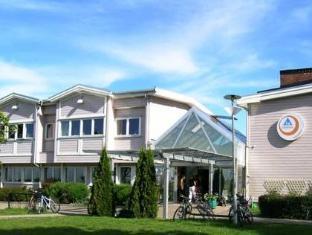 /et-ee/oslo-vandrerhjem-haraldsheim/hotel/oslo-no.html?asq=jGXBHFvRg5Z51Emf%2fbXG4w%3d%3d