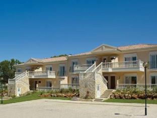 /ca-es/lakeside-country-club-apartamentos-turisticos/hotel/almancil-pt.html?asq=jGXBHFvRg5Z51Emf%2fbXG4w%3d%3d