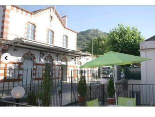 /ca-es/monte-da-lua/hotel/sintra-pt.html?asq=jGXBHFvRg5Z51Emf%2fbXG4w%3d%3d