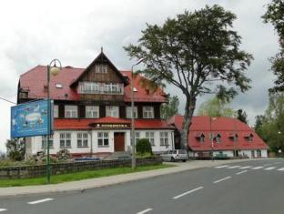 /en-au/stokrotka-natura-tour/hotel/karpacz-pl.html?asq=jGXBHFvRg5Z51Emf%2fbXG4w%3d%3d