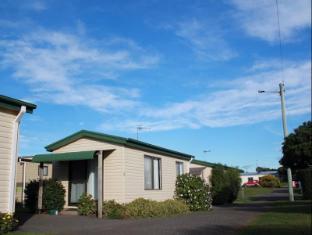 /de-de/hotel-abel-tasman-caravan-park/hotel/devonport-au.html?asq=jGXBHFvRg5Z51Emf%2fbXG4w%3d%3d