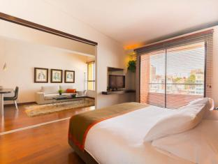 /ca-es/nico-aparta-suites/hotel/bogota-co.html?asq=jGXBHFvRg5Z51Emf%2fbXG4w%3d%3d