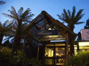 /de-de/tullah-lakeside-lodge/hotel/tullah-au.html?asq=jGXBHFvRg5Z51Emf%2fbXG4w%3d%3d