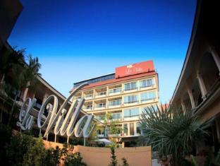 /th-th/hotel-la-villa/hotel/khon-kaen-th.html?asq=jGXBHFvRg5Z51Emf%2fbXG4w%3d%3d